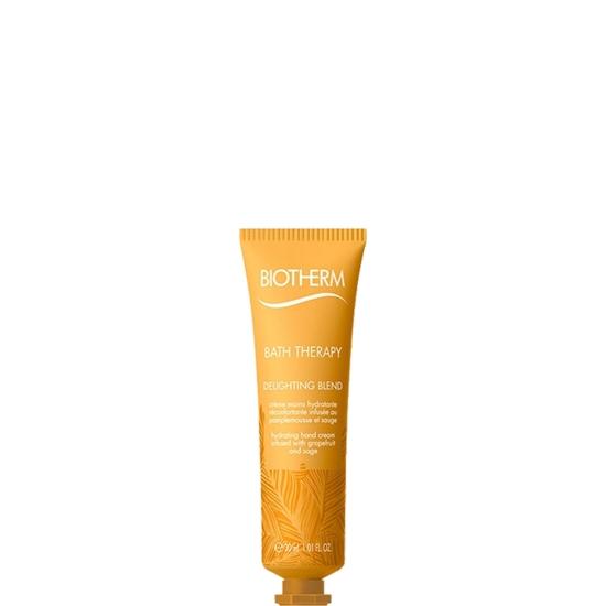 Immagine di BIOTHERM | Bath Therapy Delighting Crema Mani