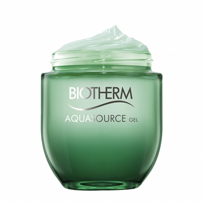 Immagine di BIOTHERM | Aquasource Gel Idratante Rigenerante Intensa pelli normali miste