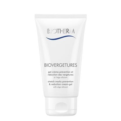 Immagine di BIOTHERM | Biovergetures Crema Gel Anti Smagliature
