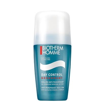 Immagine di BIOTHERM | Day Control Deo Deodorante Uomo Roll On