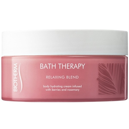 Immagine di BIOTHERM | Bath Therapy Relax Cream Crema Corpo Rilassante