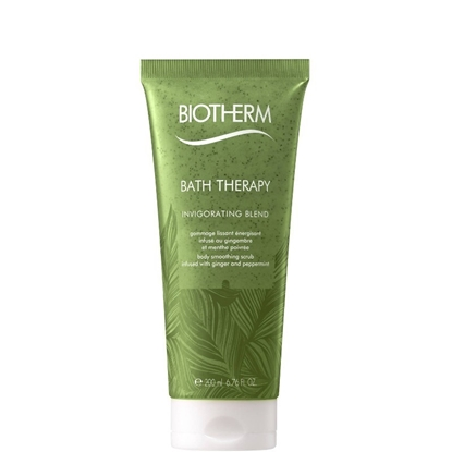 Immagine di BIOTHERM | Bath Therapy Invi Scrub Gommage Corpo Rinvigorente