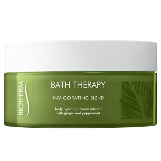 Immagine di BIOTHERM | Bath Therapy Invigorating Cream Crema Corpo Rinvigorente