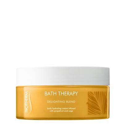 Immagine di BIOTHERM | Bath Therapy Deli Cream Crema Corpo Avvolgente