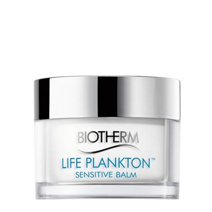 Immagine di BIOTHERM | Life Plankton Sensitive Balm Balsamo Pelle Sensibile