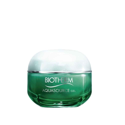Immagine di BIOTHERM | Aquasource Gel Gel Idratante per pelle normale e mista