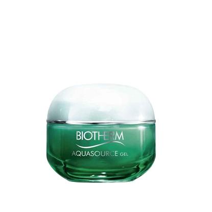Immagine di BIOTHERM | Aquasource Gel Idratante per pelle normale e mista