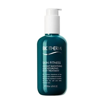 Immagine di BIOTHERM | Skin Fitness Instant Smoothing & Renewing Body Serum Siero Rinnovatore per il Corpo