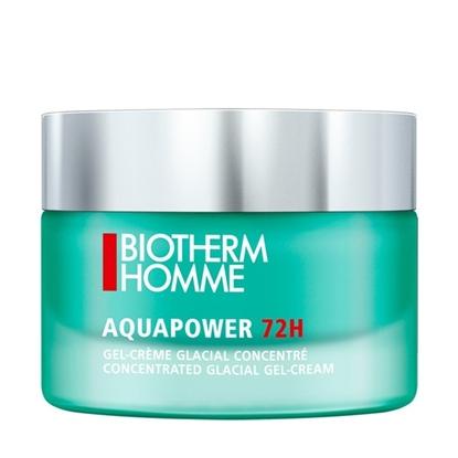 Immagine di BIOTHERM | Aquapower 72 Ore Crema Idratante Viso