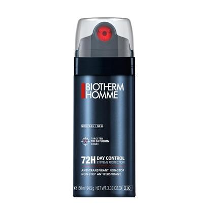 Immagine di BIOTHERM | Day Control Deodorante 72 Ore Deodorante Uomo Spray