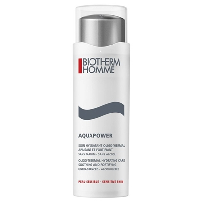 Immagine di BIOTHERM | Aquapower D Sensitive Crema Idratante pelle sensibile