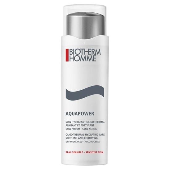 Immagine di BIOTHERM | Aquapower D Sensitive Crema Idratante pelle sensibile