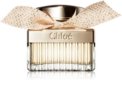 Immagine di CHLOE' | Chloé Absolu de Parfum Eau de Parfum