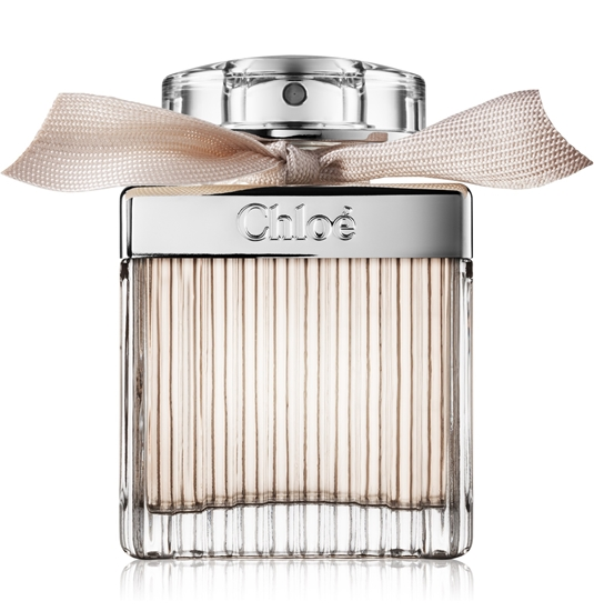 Immagine di CHLOE' | Chloé Fleur de Parfum Eau de Parfum Spray