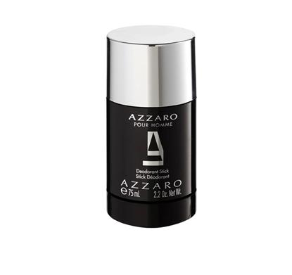 Immagine di AZZARO | Azzaro Pour Homme Deodorante Stick