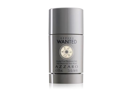 Immagine di AZZARO | Azzaro Wanted Deodorante Stick