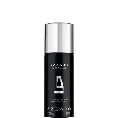 Immagine di AZZARO | Azzaro Pour Homme Deodorante Spray