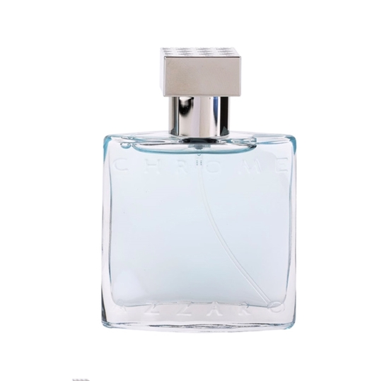 Immagine di AZZARO | Azzaro Chrome Eau de Toilette Spray