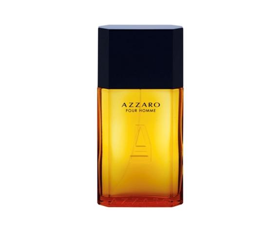 Immagine di AZZARO | Azzaro Pour Homme Eau de Toilette Spray