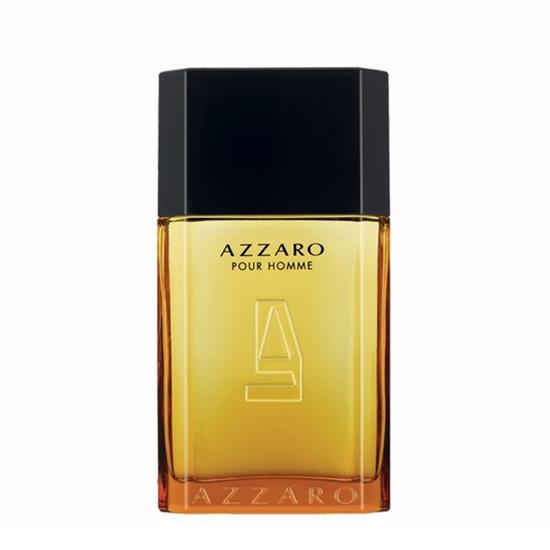 Immagine di AZZARO | Azzaro Pour Homme Lozione Dopobarba Spray