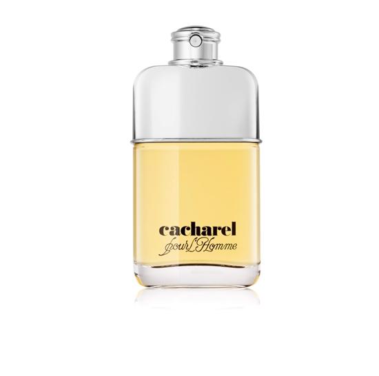 Immagine di CACHAREL | Cacharel Pour Homme Eau de Toilette Spray