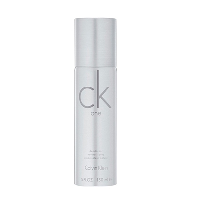 Immagine di CALVIN KLEIN | CK One Deodorante Spray