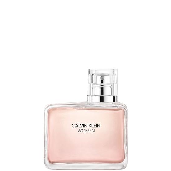 Immagine di CALVIN KLEIN | CK Women Eau de Parfum