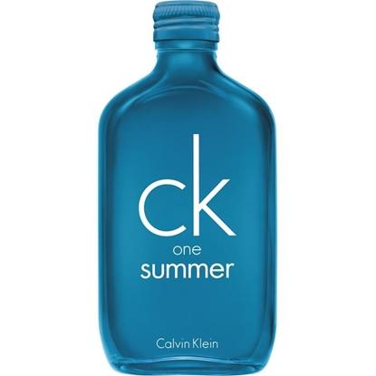 Immagine di CALVIN KLEIN | CK One Summer Eau de Toilette