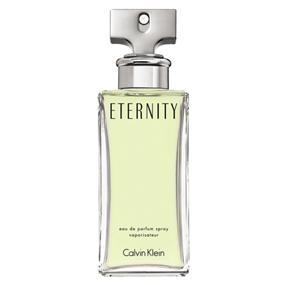 Immagine di CALVIN KLEIN | Eternity for Women Eau de Parfum Spray