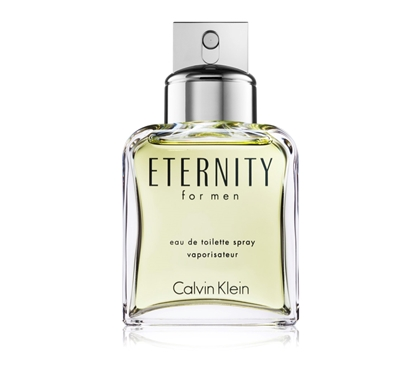 Immagine di CALVIN KLEIN | Eternity for Men Eau de Toilette Spray
