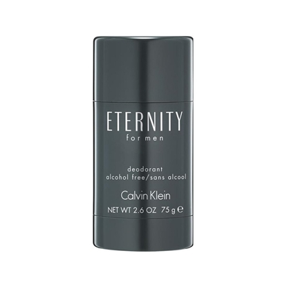 Immagine di CALVIN KLEIN | Eternity for Men Deodorante Stick