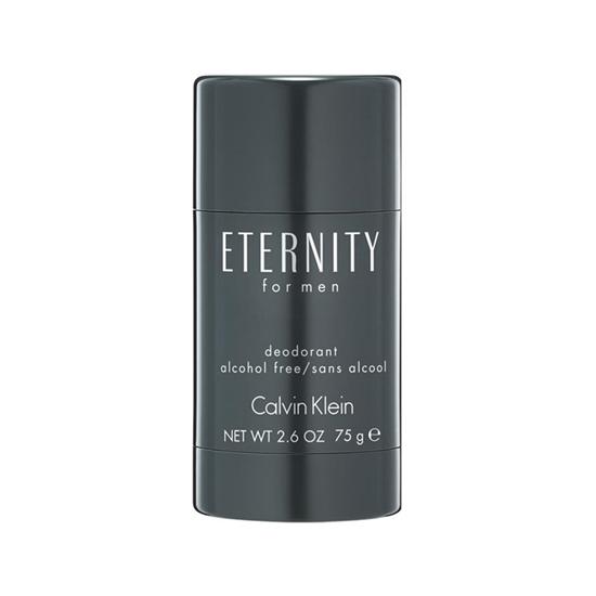 Immagine di CALVIN KLEIN   Eternity for Men Deodorante Stick
