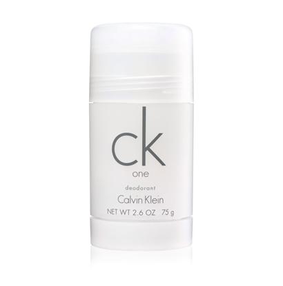 Immagine di CALVIN KLEIN | CK One Deodorante Stick