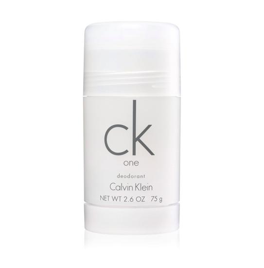 Immagine di CALVIN KLEIN   CK One Deodorante Stick