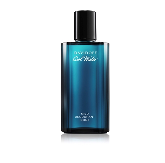 Immagine di DAVIDOFF   Cool Water Mild Deodorante