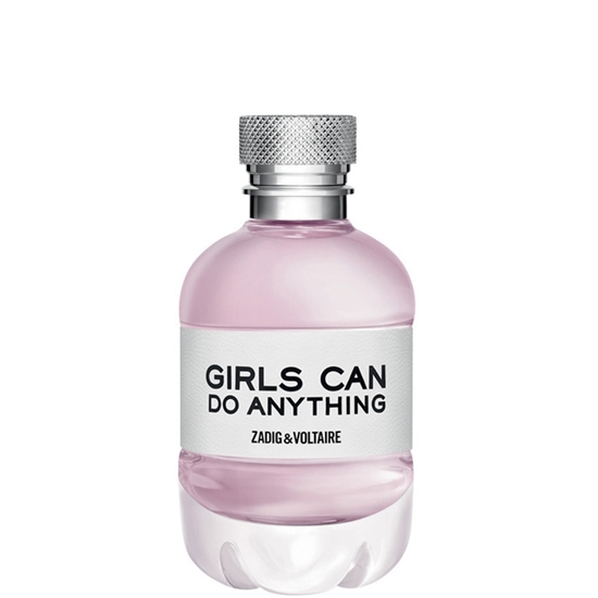 Immagine di ZADIG&VOLTAIRE | Girls Can Do Anything Eau de Parfum Spray