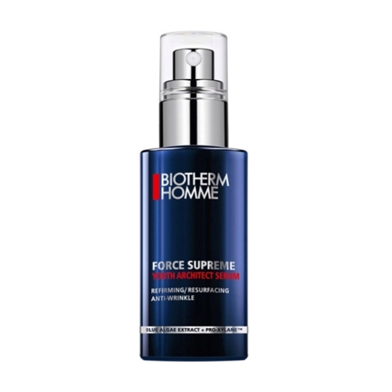 Immagine di BIOTHERM | Force Supreme Youth Architect Siero Antirughe Rassodante Viso