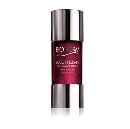 Immagine di BIOTHERM | Blue Therapy Red Algae Lift Cure Siero Anti Rughe Effetto Lifting