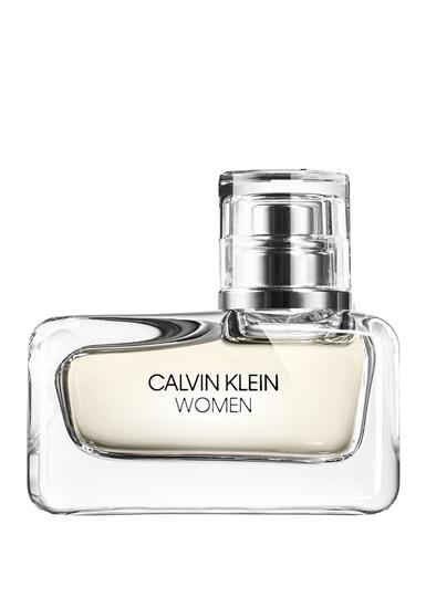 Immagine di CALVIN KLEIN | CK Women Eau de Toilette Spray