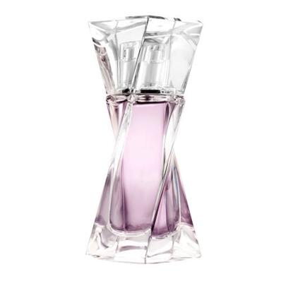 Immagine di LANCOME | Hypnose Eau de Parfum Spray