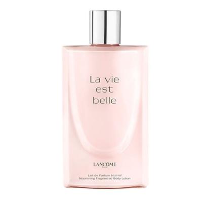 Immagine di LANCOME | La Vie Est Belle Latte Corpo