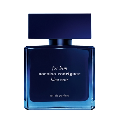 Immagine di NARCISO RODRIGUEZ | For Him Bleu Noir Eau de Parfum Spray
