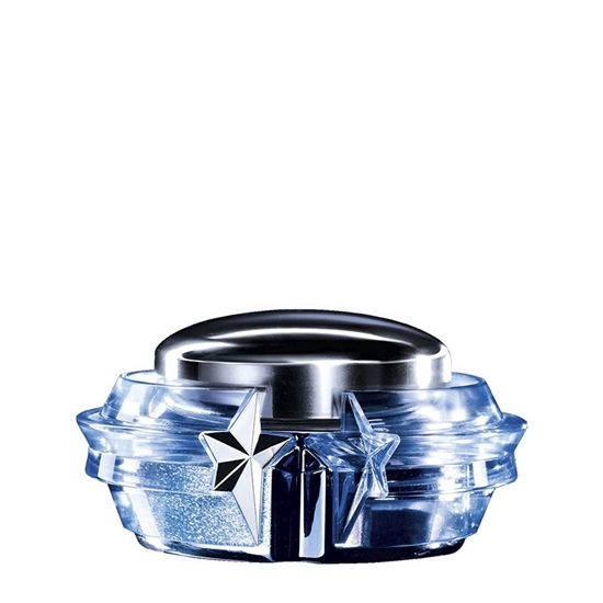 Immagine di THIERRY MUGLER   Angel Parfum en Creme pour le Corps