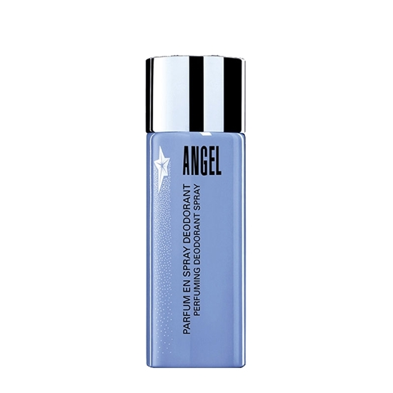 Immagine di THIERRY MUGLER | Angel Parfum Deodorante Spray