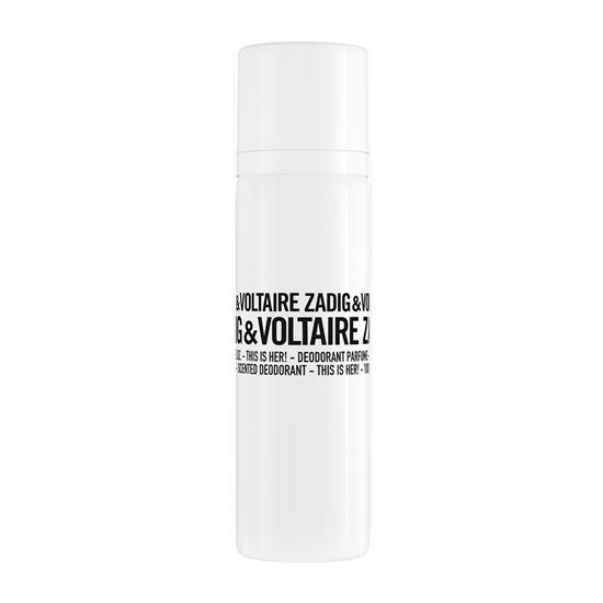 Immagine di ZADIG&VOLTAIRE | This is Her! Deodorante Spray