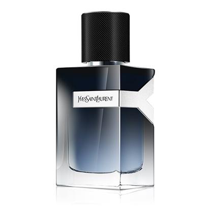 Immagine di YVES SAINT LAURENT | Y Homme Eau de Parfum