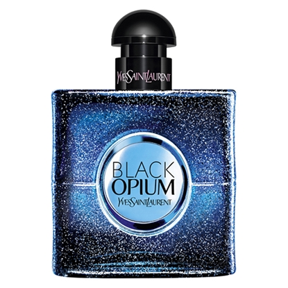 Immagine di YVES SAINT LAURENT | Black Opium Eau de Parfum Intense