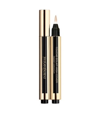 Immagine di YVES SAINT LAURENT | Touche Eclat High Cover