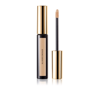 Immagine di YVES SAINT LAURENT | Teint Encre De Peau All Hours Concealer
