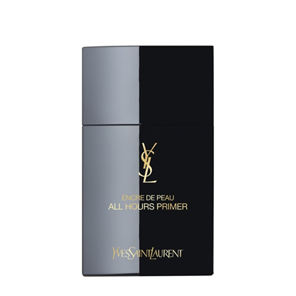 Immagine di YVES SAINT LAURENT | Teint Encre de Peau All Hours Primer